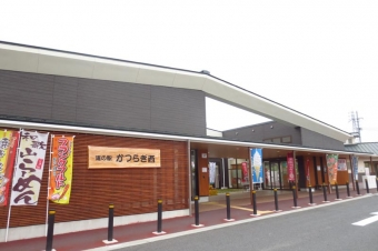 20161121-2
